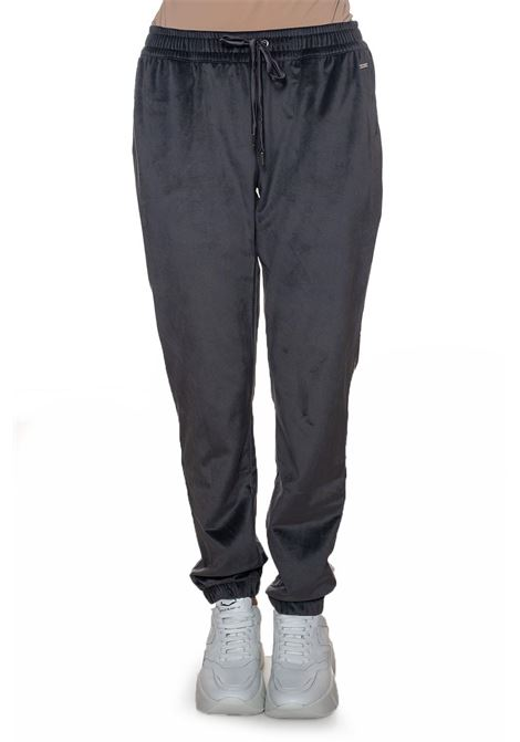 Pantalaccio US Polo Assn | 9 | 50414-51920108