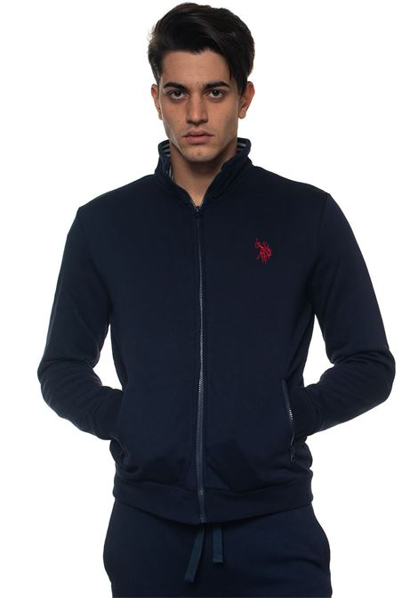 Sweatshirt US Polo Assn | 20000055 | 50430-49151179