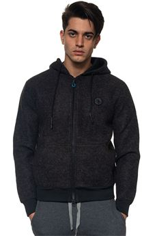 Hooded harrington jacket US Polo Assn | -276790253 | 50589-52255189