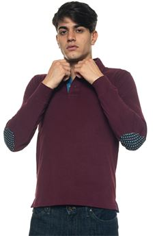 Polo shirt long sleeves US Polo Assn | 2 | 50613-47773259