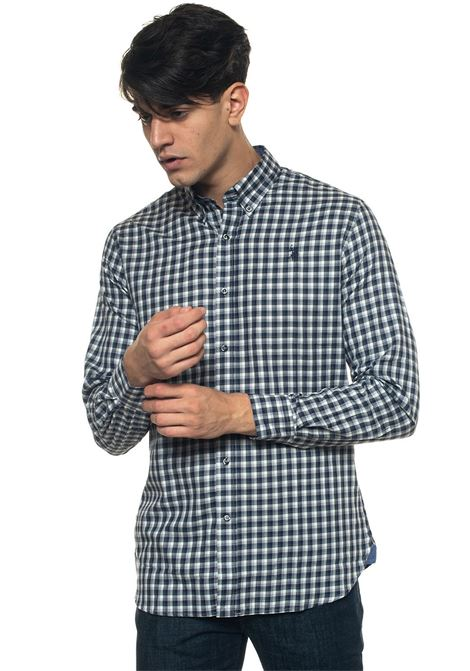 Camicia casual US Polo Assn | 6 | 50654-52276838