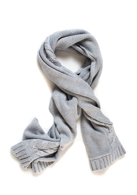 Scarf US Polo Assn | 77 | 50864-51340180