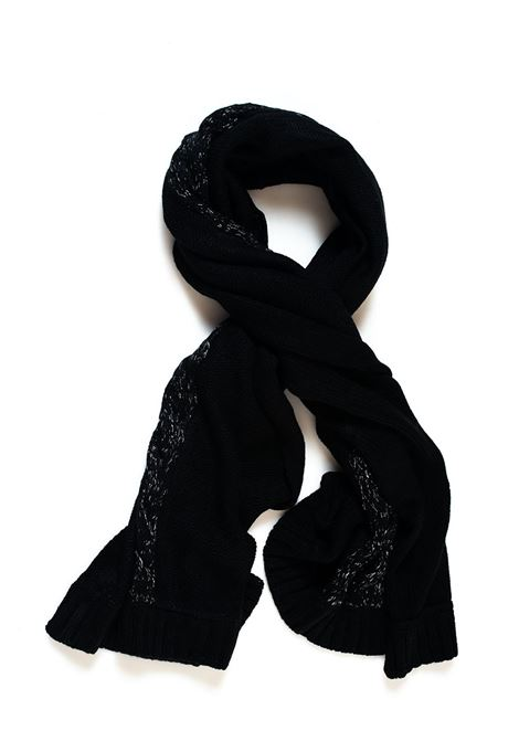 Scarf US Polo Assn | 77 | 50864-51340199