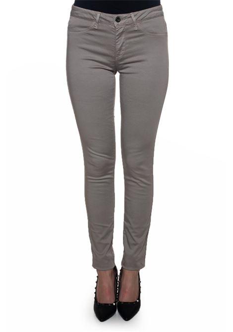 Pantalone 5 tasche US Polo Assn | 9 | 50894-48783408