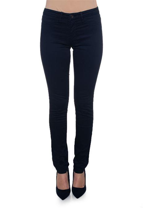 Pantalone 5 tasche US Polo Assn | 9 | 50894-48783479