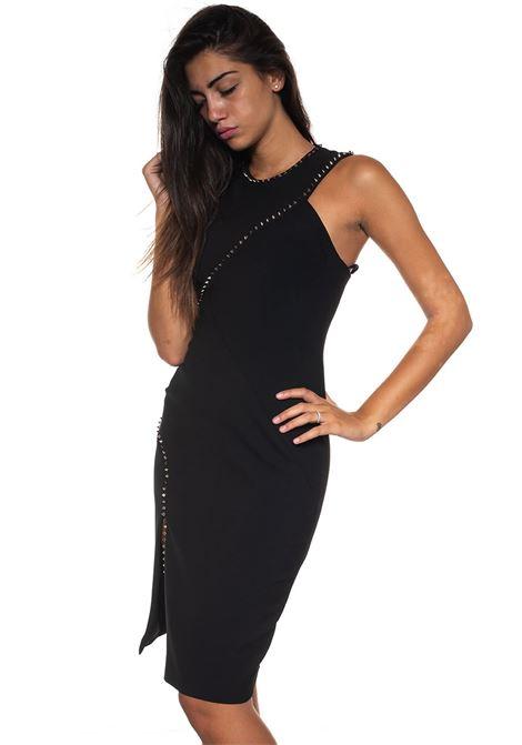 Sheath dress Versace Collection | 130000002 | G35650-G600556G1008