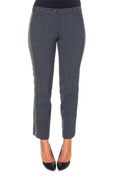 Straight leg pants Versace Collection | 9 | G35698-G604006G8685