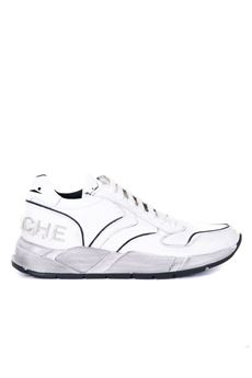 Sneakers ARPOLH Voile Blanche | 5032317 | 00120132699110