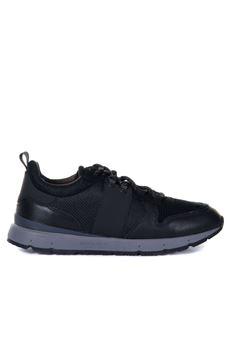 Sneakers bicolore Woolrich | 5032317 | W3001-WF1403W404
