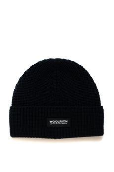 Cappello in maglia Woolrich | 5032318 | WOACC1532-AC22100