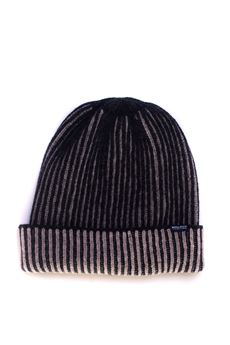 Cappello a coste Woolrich | 5032318 | WOACC1584-AC781584