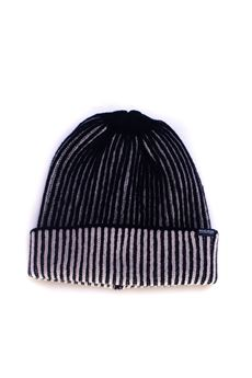 Cappello a coste Woolrich | 5032318 | WOACC1584-AC783989