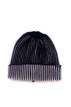 Rib hat Woolrich | 5032318 | WOACC1584-AC783989