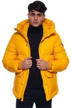 Sierra Supreme Shor harrington jacket Woolrich | -276790253 | WOCPS2745-P0052721