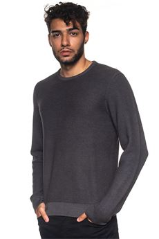 Pullover girocollo Womag Woolrich | 7 | WOMAG1793-MF063810