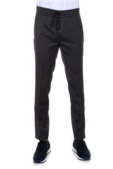Pantalone lana Comfort Light Wool Woolrich | 9 | WOPAN1174-CC06123