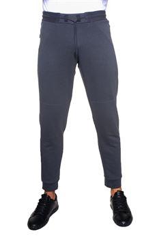 Pantalone in felpa Wopan Woolrich | 9 | WOPAN1175-HT013810