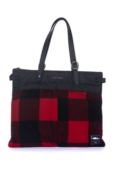 Shoulder bag Woolrich | 31 | WWBAG0150-AC219572