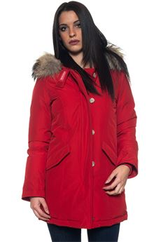 Giaccone W'S Arctic Parka Woolrich | 20000057 | WWCPS1447-CN02RFK