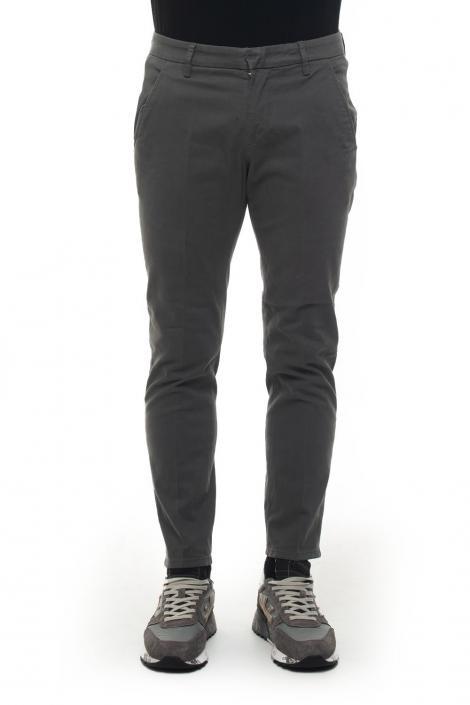 Pantalone a sigaretta ALFREDO Dondup | 9 | UP518 GS0043PTD