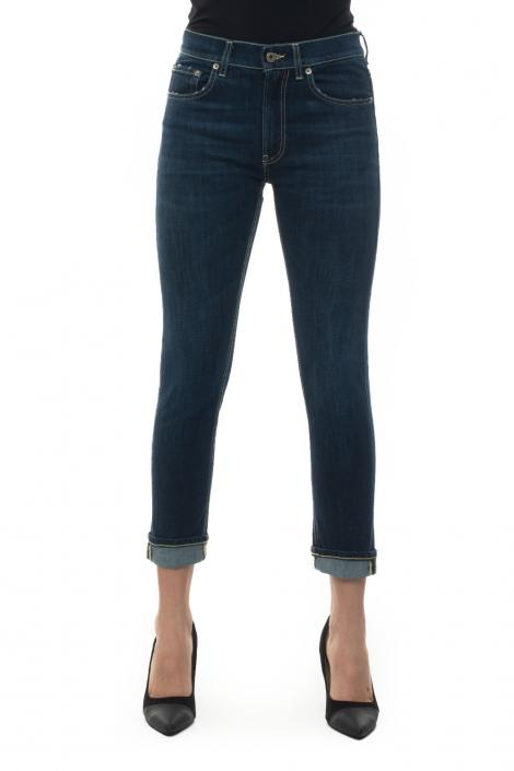 Jeans 5 tasche MILA Dondup | 9 | DP466 DS0257W91