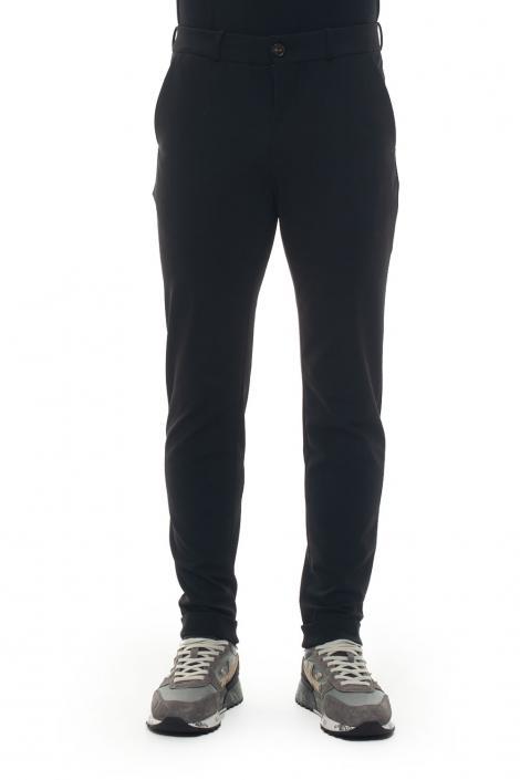 Pantaloni stretch RRD RRD | 9 | W1920010