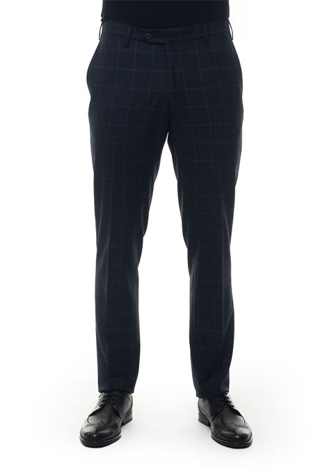 Classical trousers Angelo Nardelli | 9 | 1191-M456651