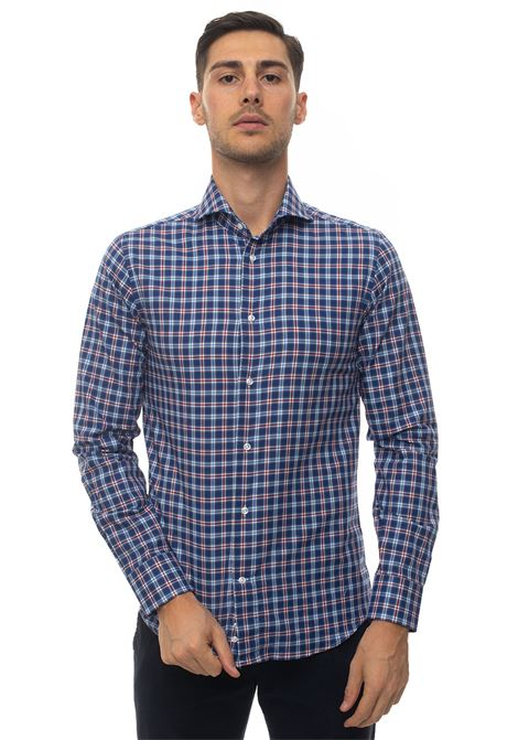 Casual shirt Angelo Nardelli | 6 | 6330-C6654953