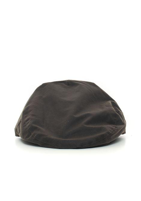 Cotton cap Barbour   5032318   BAACC0233OL71