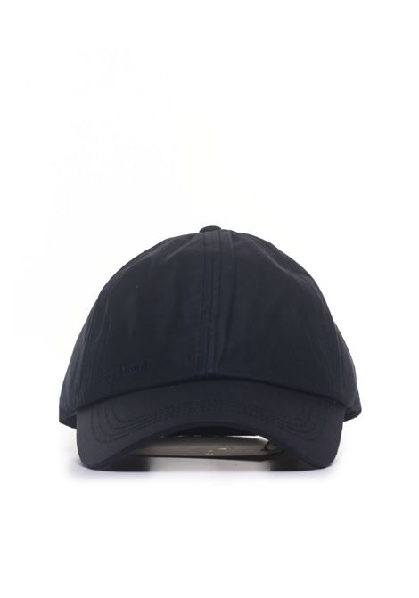 Peaked hat Barbour | 5032318 | BAACC0246NY91