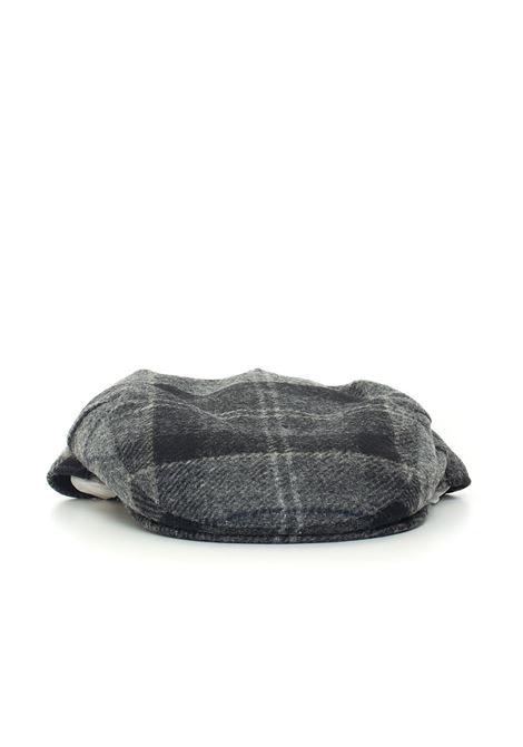 Hat Barbour | 5032318 | BAACC1113BK11