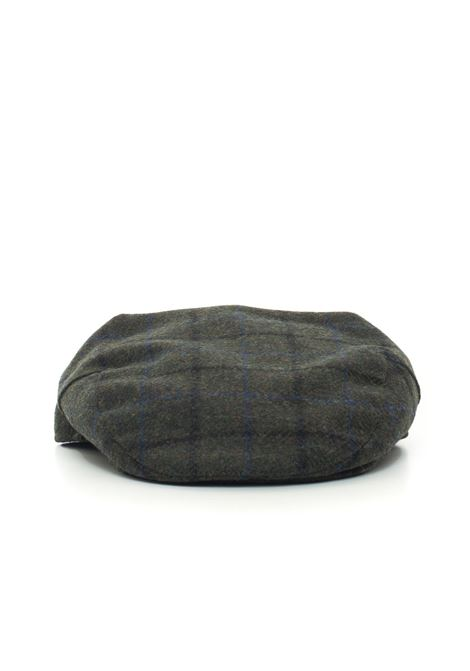 Cappello Barbour | 5032318 | BAACC1113GN35