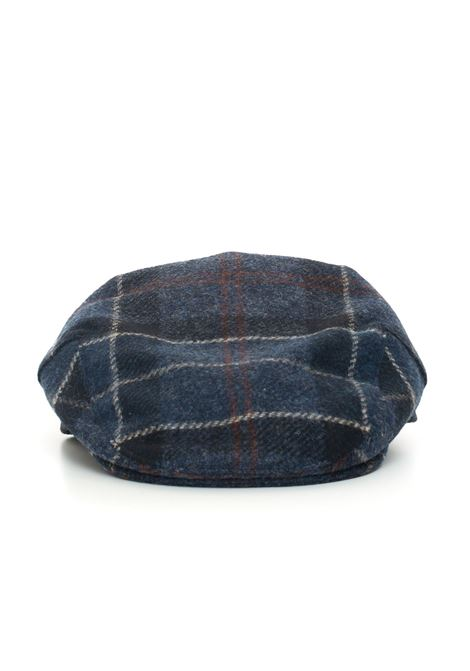 Hat Barbour | 5032318 | BAACC1113NY71