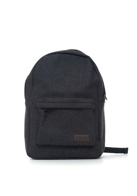 Rucksack Barbour | 5032307 | BAACC1565GY11