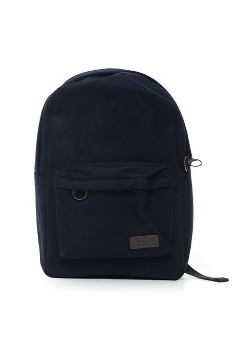 Rucksack Barbour | 5032307 | BAACC1565NY91