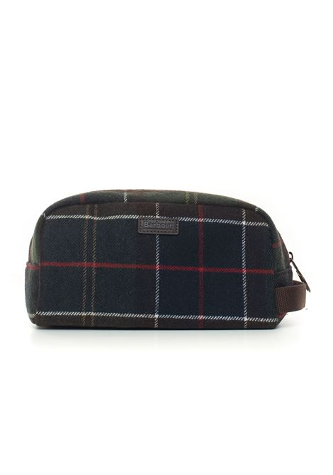 Pochette piccola Barbour | 62 | BAACC1913TN11