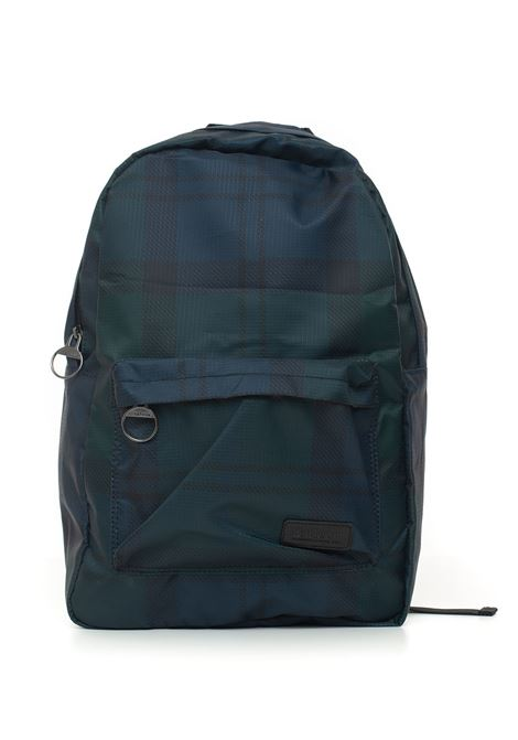 Canvas rucksack Barbour | 5032307 | BAACC1969NY91