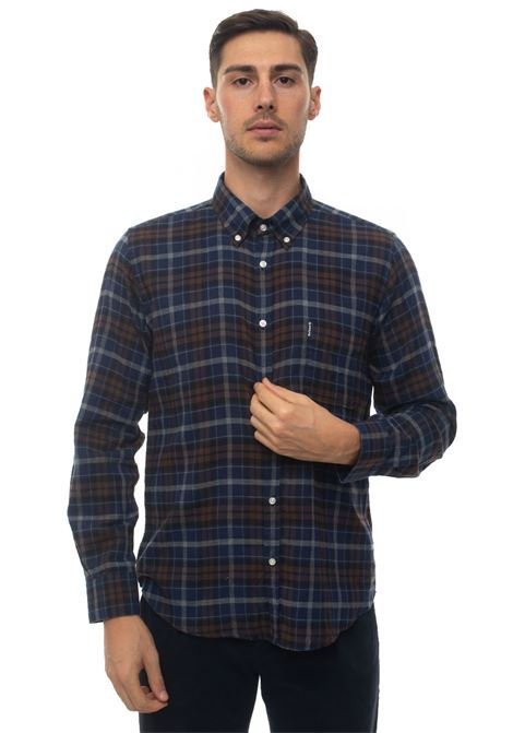 Casual shirt Barbour | 6 | BACAM31802