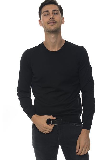 Botto Round-neck pullover BOSS | 7 | BOTTO-50419370001