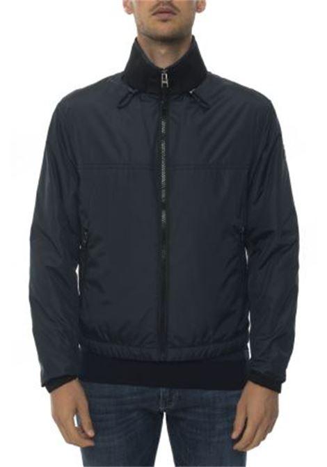 Bomber jacket BOSS | -276790253 | CEMAL-50412456402