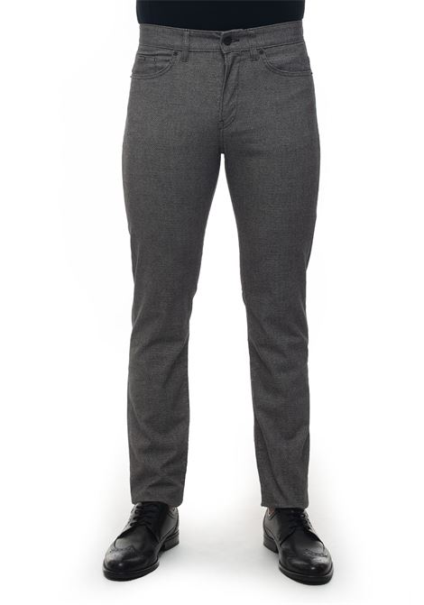 5-pocket trousers BOSS | 9 | DELAWARE3-50415409342