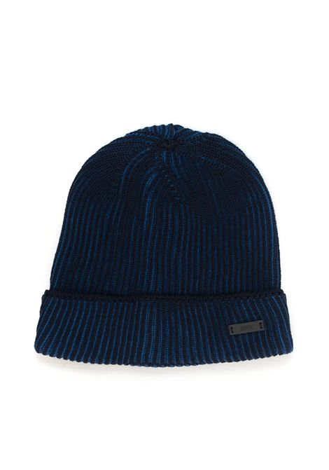 Cappello a costa inglese BOSS | 5032318 | EBALERIO-50392074417