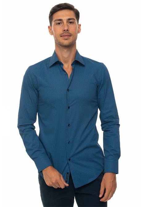 Casual shirt BOSS | 6 | JANGO-50416058417