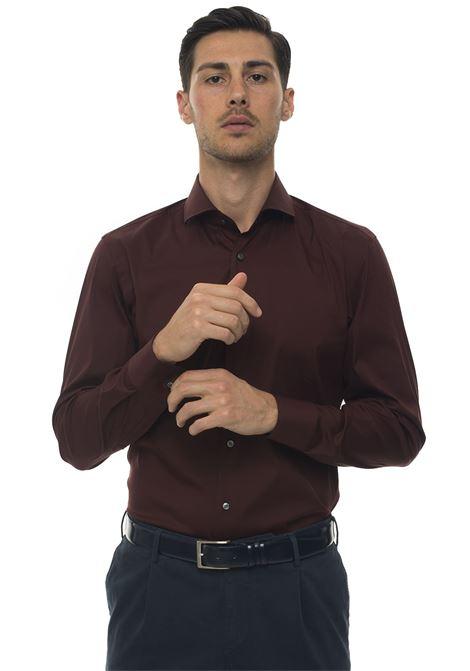 Jason Casual shirt BOSS | 6 | JASON-50415990604
