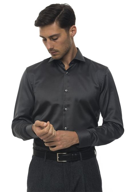 Jason Dress shirt BOSS | 6 | JASON-50418528025