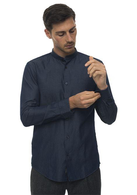 Casual shirt BOSS | 6 | JORDI-50415980460