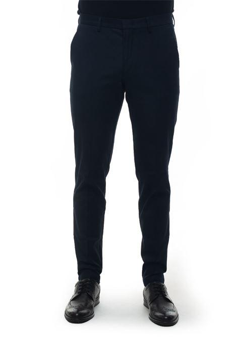 Pantalone modello chino BOSS | 9 | KAITO1-50414522402
