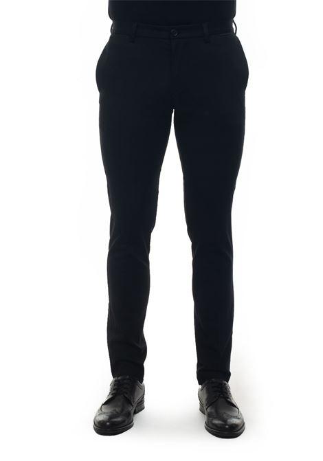 Pantalone modello chino BOSS | 9 | KAITO1-WS-50414513001