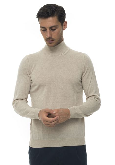 Musso Turtleneck pullover BOSS | 7 | MUSSO-P-50392083102