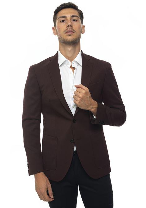 RAYE8 Jacket with 2 buttons BOSS | 3 | RAYE8-50417809604